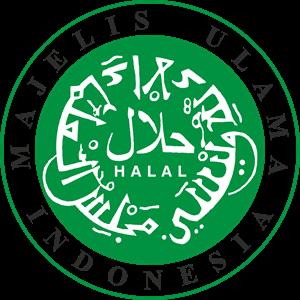halal-mui-logo-A88C9A098B-seeklogo.com_-1.png